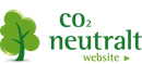 Ikon_CO2_neutralt_website_Dansk